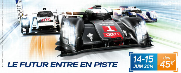 Programul evenimentelor auto din acest week-end