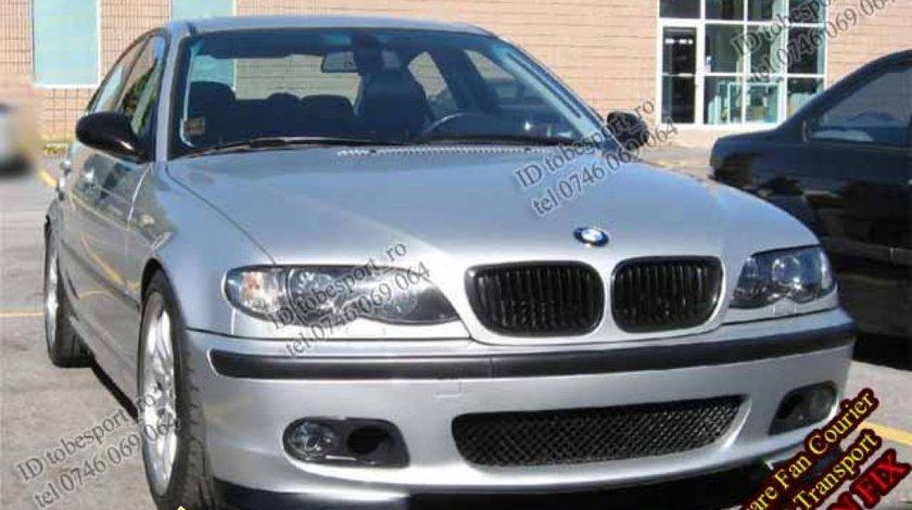 Proiectoare BMW E46 M M3 M tech2