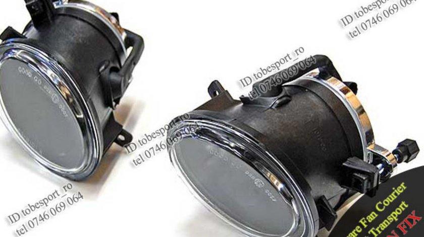 Proiectoare Bmw E46 M3 M Tech 45 EURO SETUL