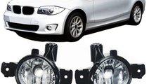Proiectoare BMW seria 1 E81, E82, E87, E88, X1 E84...