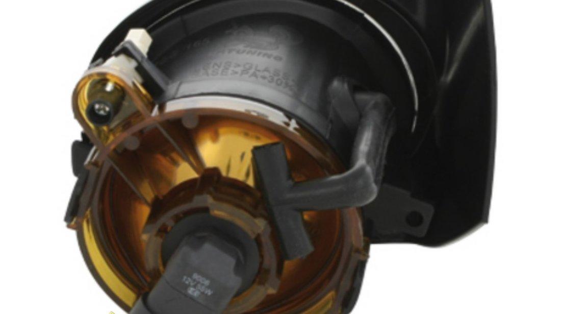 Proiectoare BMW Seria 3 e46
