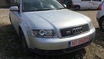 Proiectoare ceata AUDI A4 B6 2002 2003 2004