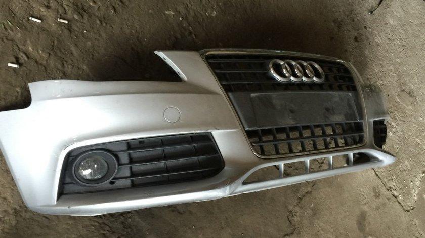 Proiectoare ceata AUDI A4 B8 8K 2009 2010 2011 2012