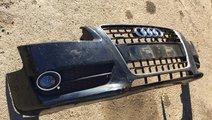 Proiectoare ceata AUDI A5 8T 2008 2009 2010 2011