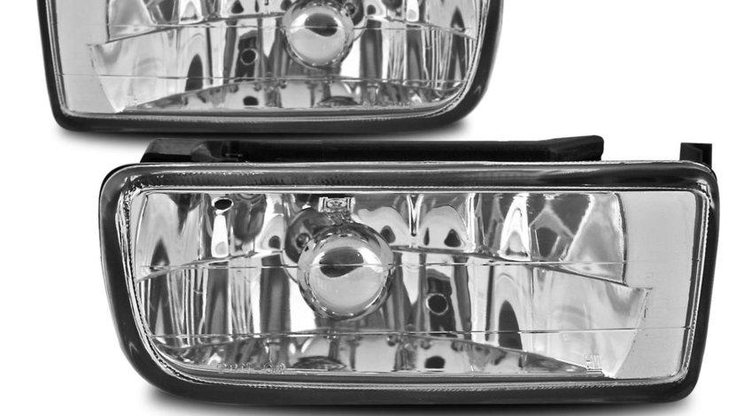 PROIECTOARE CEATA BMW E36