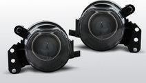 Proiectoare ceata BMW E90/E91/E60 model produs int...