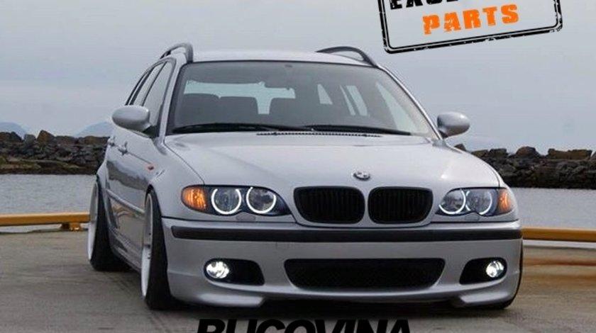 PROIECTOARE CEATA BMW Seria 3 E46  - 179 Lei