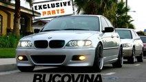 PROIECTOARE CEATA BMW Seria 3 E46 M TECH - M3 - 17...