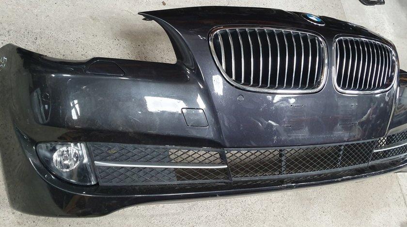 Proiectoare ceata BMW Seria 5 F10 2011 2012 2013