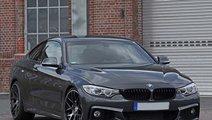 Proiectoare ceata LED BMW F30 F31 F32 F34 F36 F20
