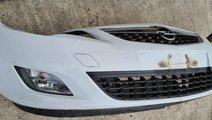 Proiectoare ceata Opel Astra J 2010 2011 2012