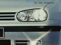 PROIECTOARE CEATA VW GOLF 4 - OFERTA 199 LEI