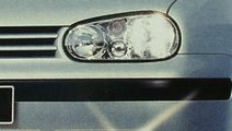 PROIECTOARE CEATA VW GOLF 4