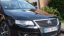 PROIECTOARE CEATA VW PASSAT B6 (2005-2010) - 259 L...