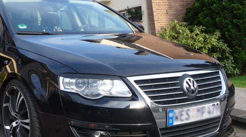 PROIECTOARE CEATA VW PASSAT B6 (2005-2010) - 259 LEI