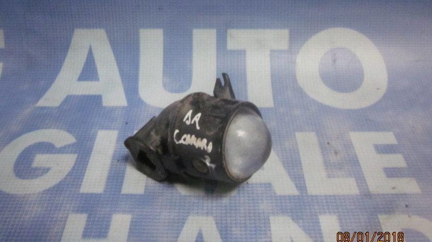 Proiectoare Chevrolet Camaro