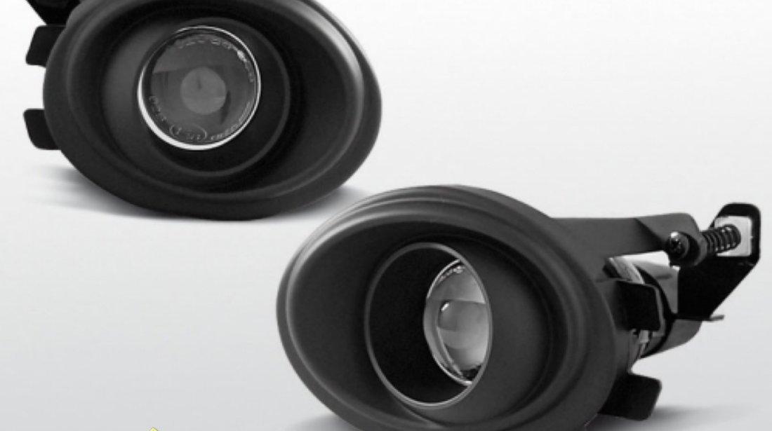 Proiectoare CU LUPA M tech BMW E46 E39