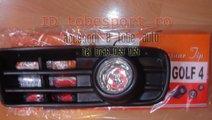 Proiectoare GOLF 4 3 5 BORA Speciale - 185 RON per...