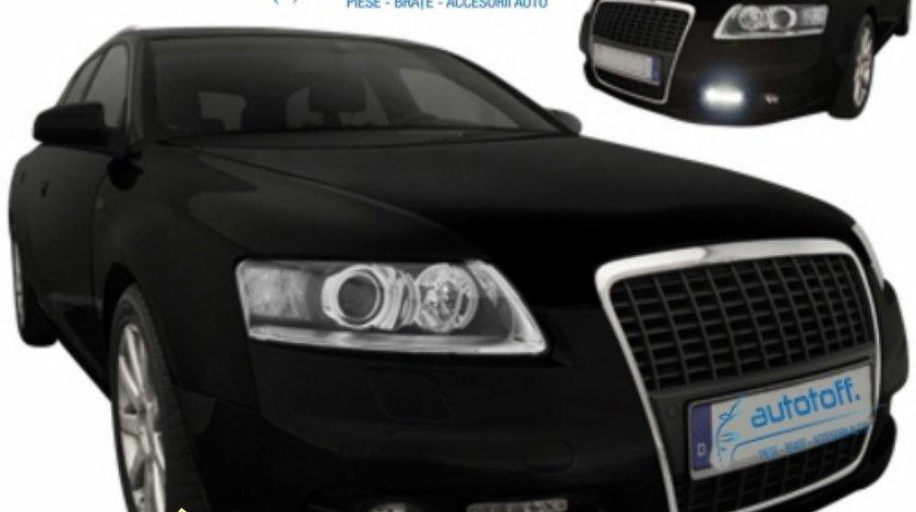 PROIECTOARE LED - AUDI BMW MERCEDES SKODA VW VOLVO