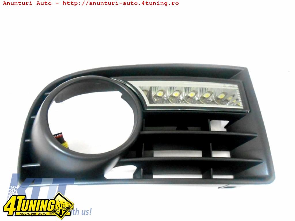 Proiectoare LED Golf 5