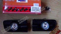 Proiectoare Opel Astra G 185 LEI SETUL