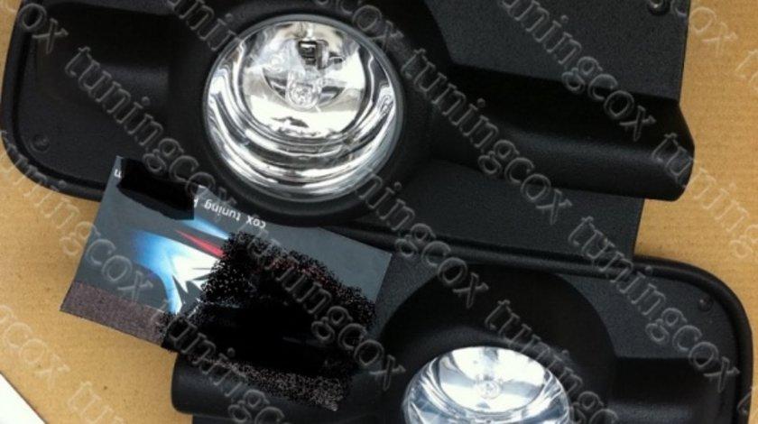 Proiectoare Opel Astra g -grile incluse 179lei