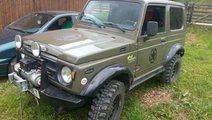 Proiectoare pentru Jeep-uri Suzuki, VW, Toyota, Sa...