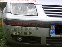 Proiectoare Vw Bora 185 LEI