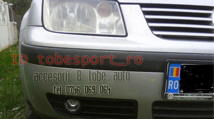 Proiectoare VW Bora - 185 Ron Per Set