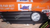 Proiectoare VW TRANSPORT T4 T5 PASSAT 185 RON pe S...