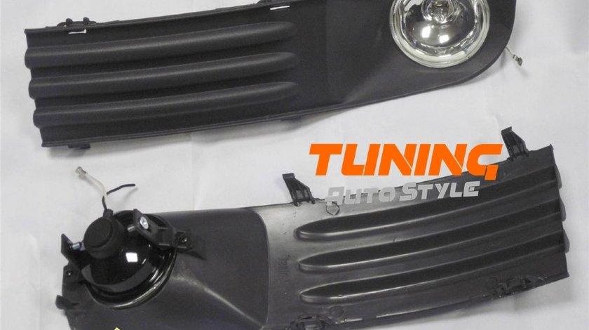 PROIECTOARE VW TRANSPORTER 5 - 199 LEI