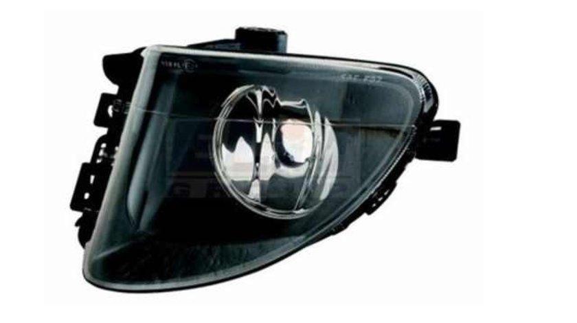 Proiector BMW Seria 5 F10 2010->