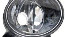 Proiector ceata AUDI A4 (8K2, B8) (2007 - 2015) TY...