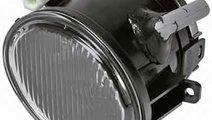 Proiector ceata BMW 3 E46 HELLA 1N0 354 682-011