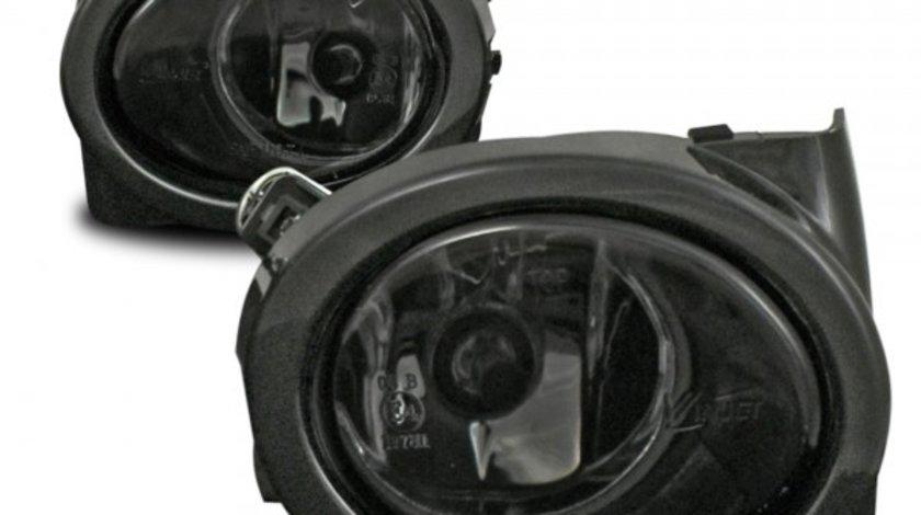 Proiector ceata BMW E46/M3 + E39/M5