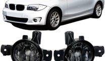 Proiector ceata BMW seria 1 E81 E82 E87 E88 X1 E84...