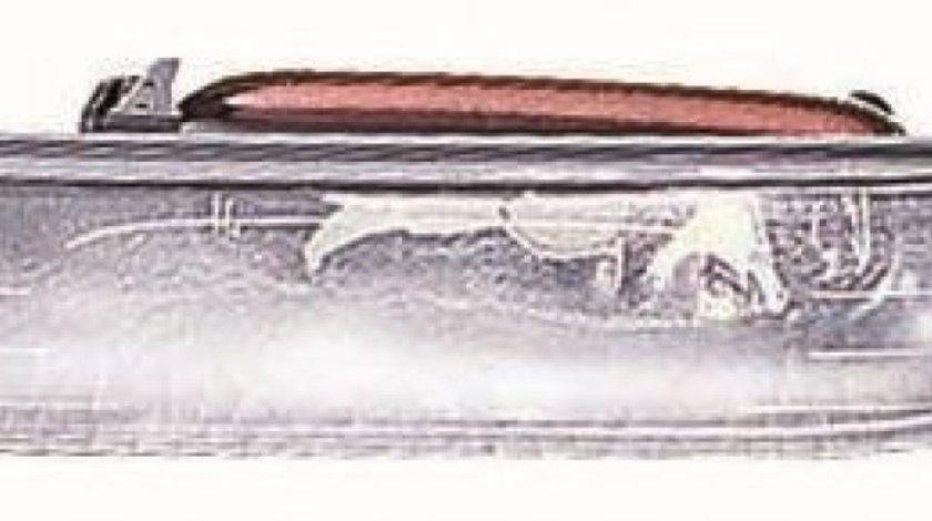 Proiector ceata BMW Seria 3 (E46) (1998 - 2005) DEPO / LORO 444-2004R-UQ produs NOU