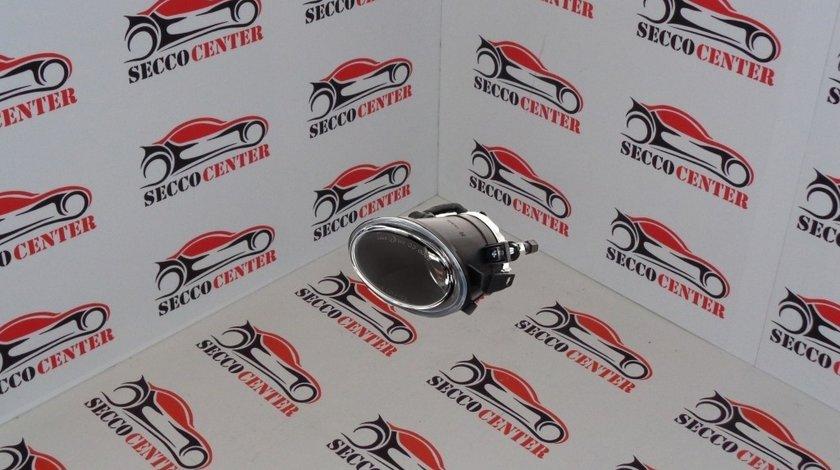 Proiector ceata BMW Seria 3 E46 2001 2002 2003 2004 2005 M Tech stanga