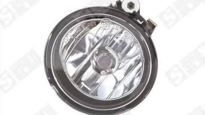Proiector ceata BMW X3 F25 DEPO 4442034LUQ