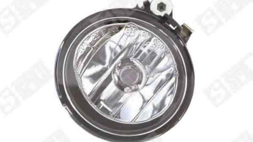 Proiector ceata BMW X3 F25 DEPO 4442034RUQ