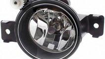 Proiector ceata BMW X5 (E70) (2007 - 2013) HELLA 1...