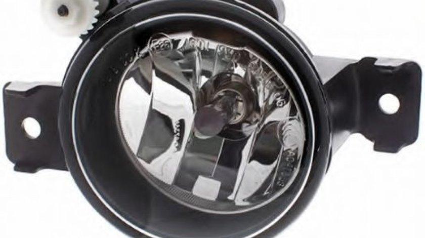 Proiector ceata BMW X5 (E70) (2007 - 2013) HELLA 1N0 010 407-011 piesa NOUA