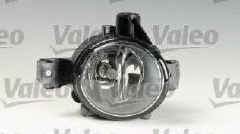 Proiector ceata BMW X5 (E70) (2007 - 2013) VALEO 088893 produs NOU