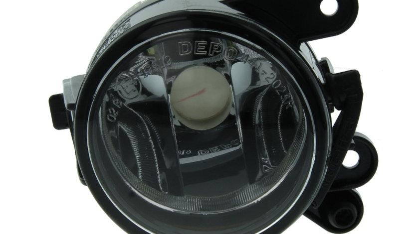 Proiector ceata dreapta (HB4) VW GOLF V 2003-2009
