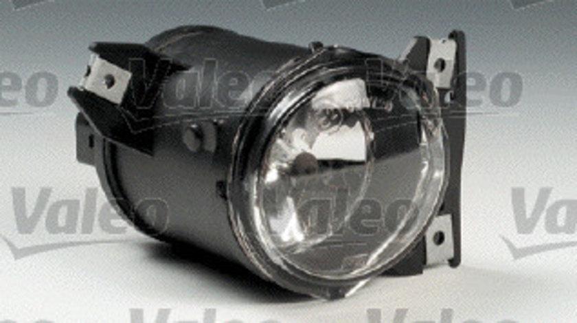 Proiector ceata fata dreapta (H1) FORD GALAXY SEAT ALHAMbrat VW SHARAN 2000-2010