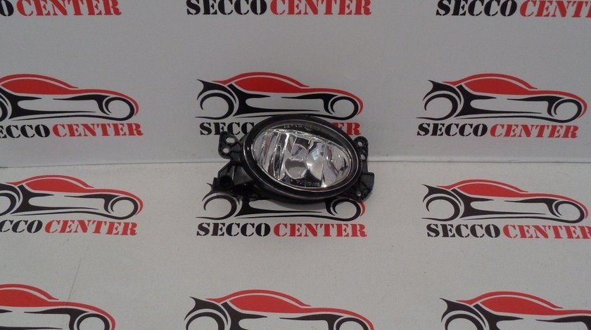 Proiector ceata Mercedes A Class W169 2008 2009 2010 2011 2012 pt lumini curba stanga