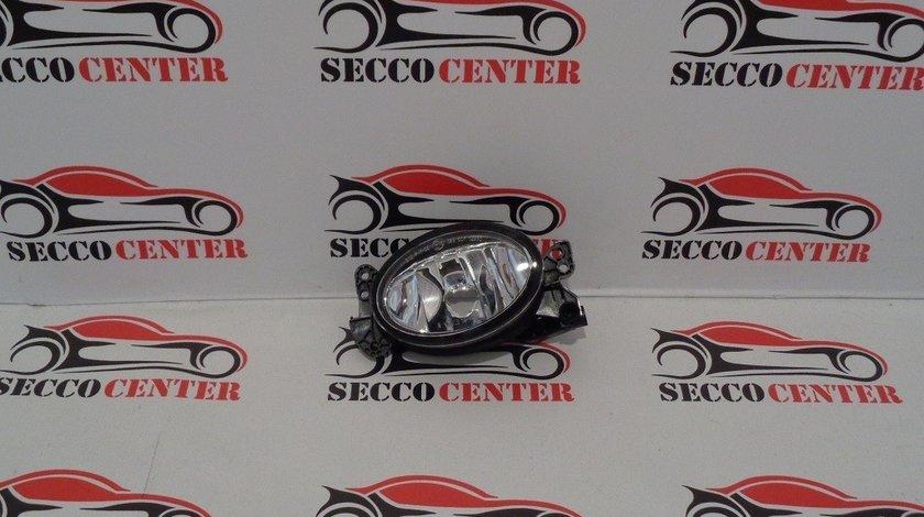 Proiector ceata Mercedes A Class W169 2008 2009 2010 2011 2012 pt lumini curba dreapta