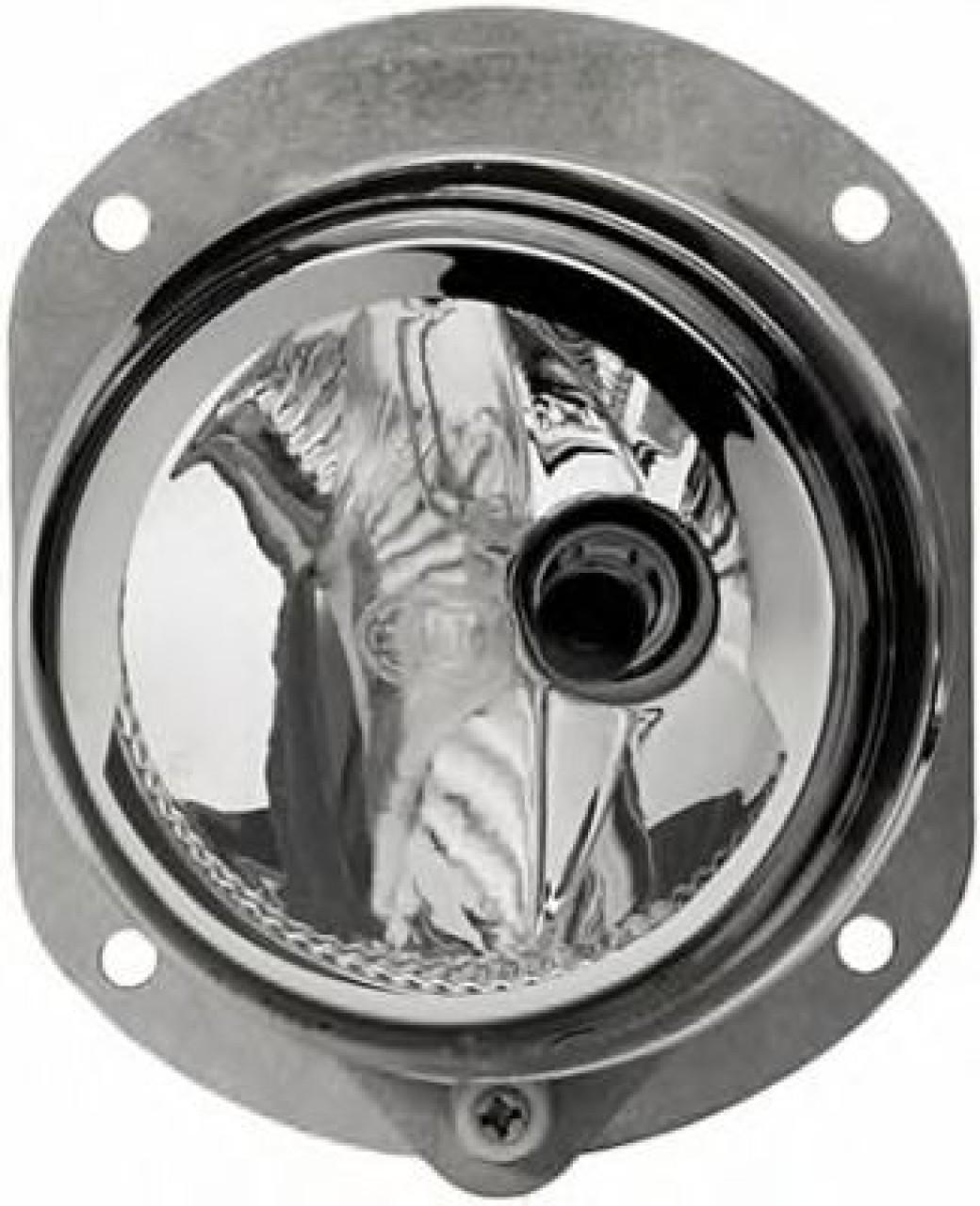 Proiector ceata MERCEDES E-CLASS (W211) (2002 - 2009) HELLA 1N0 009 295-041 produs NOU