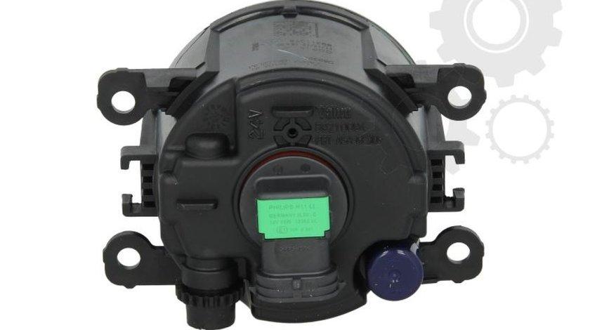 Proiector ceata OPEL ASTRA G hatchback (F48_ F08_) Producator VALEO 088358
