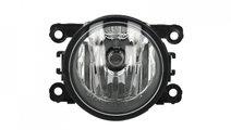 Proiector ceata Opel Astra H (2004-2009)[A04] #3 0...